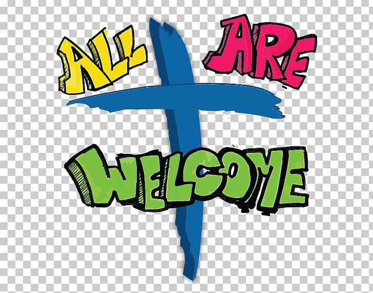Youth director clipart png library stock Youth Ministry Roman Catholic Diocese Of Hamilton PNG ... png library stock