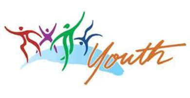 Youth director clipart picture stock Youth pastor clipart » Clipart Portal picture stock