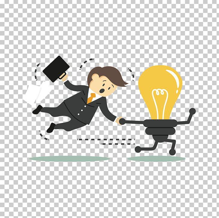Youth entrepreneur clipart free stock Career Innovation Business Entrepreneurship PNG, Clipart ... free stock