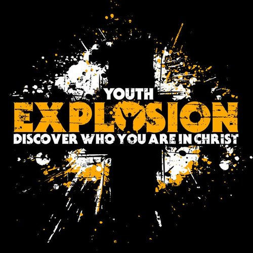 Youth explosion clipart clip royalty free stock Youth Explosion (@YEM_Youth)   Twitter clip royalty free stock
