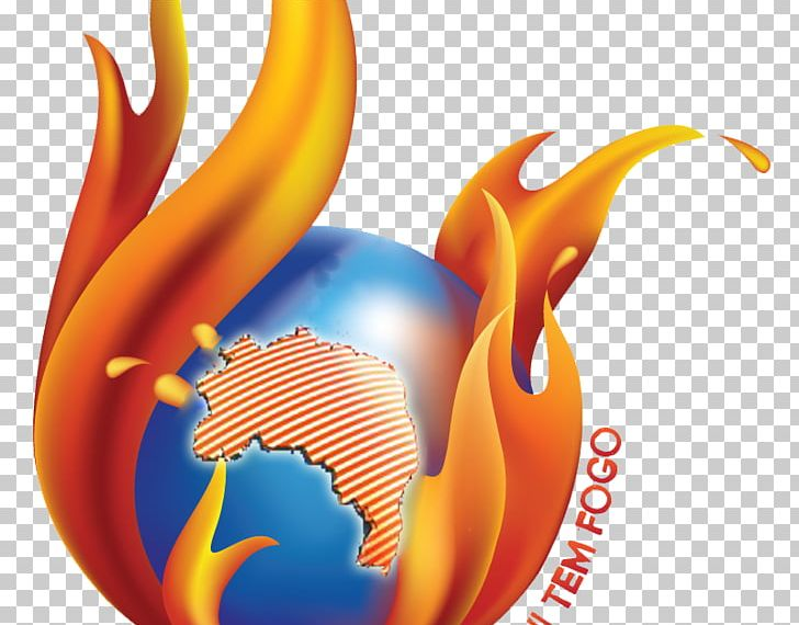 Youth explosion clipart freeuse library Fire Youth Ministry Document Explosion PNG, Clipart ... freeuse library