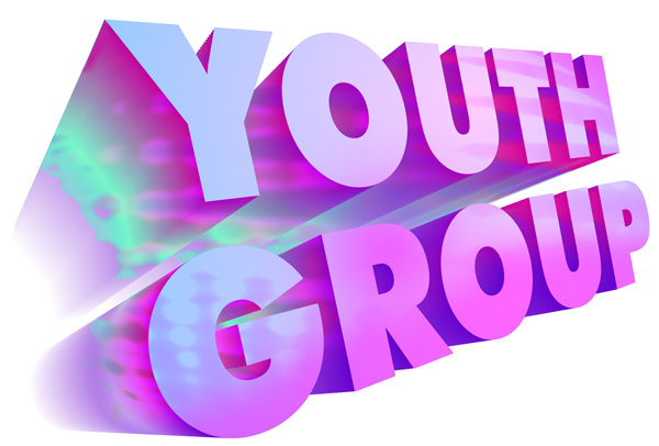 Youth news clipart images png royalty free download Download youth group clipart Youth ministry Clip art ... png royalty free download