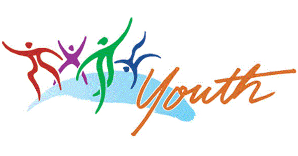 Youth group news clipart graphic royalty free library Youth Group News: April 4, 2019 » Lake Cities UMC graphic royalty free library