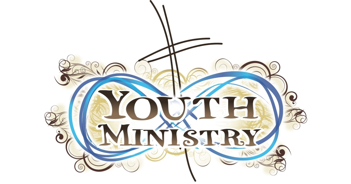 Youth group news clipart clipart royalty free library Youth Weekly Events - Lake Cities United Methodist Church clipart royalty free library