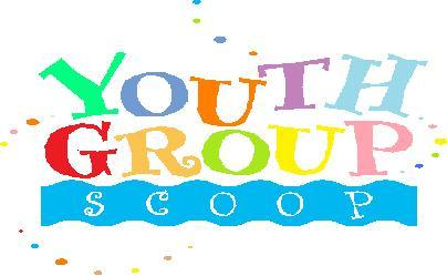 Youth group news clipart jpg freeuse library Old Youth Page - DeSoto UMC jpg freeuse library