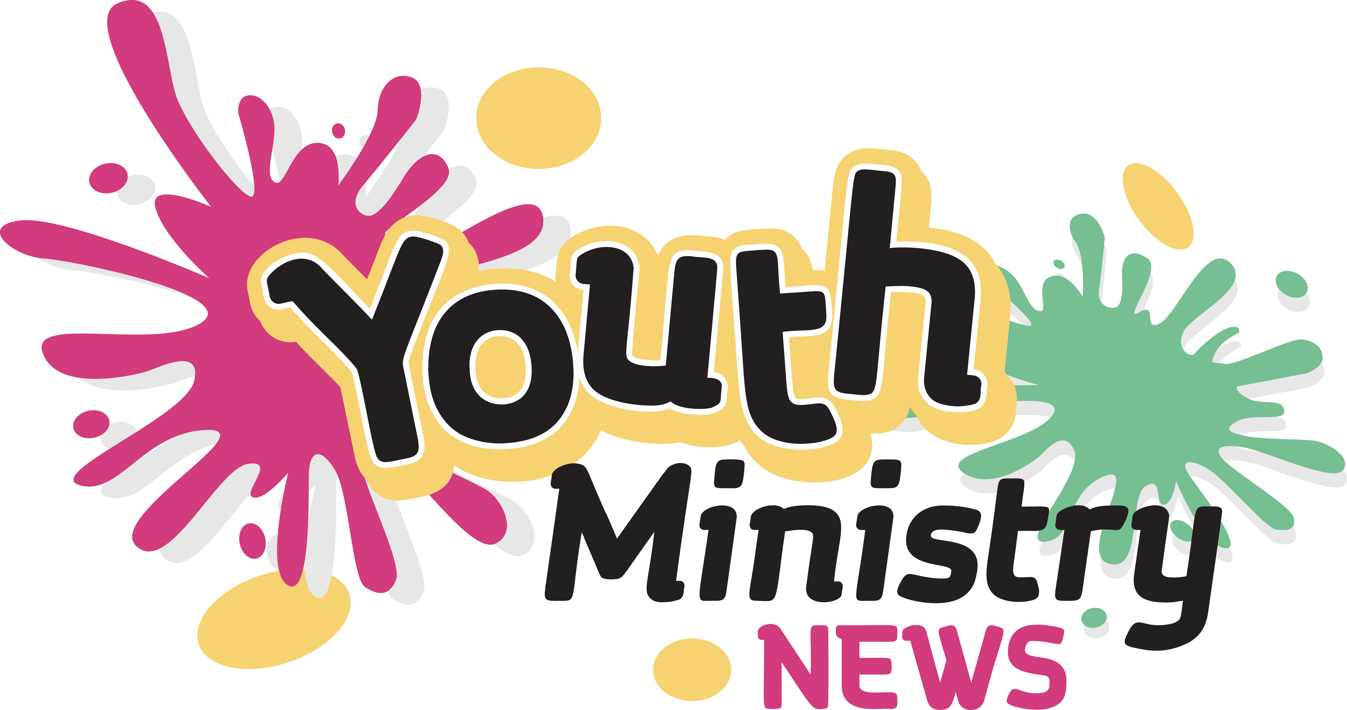 Youth news clipart images free download Shepherd of the Hills » Youth Mixer Night for Middle Schoolers free download