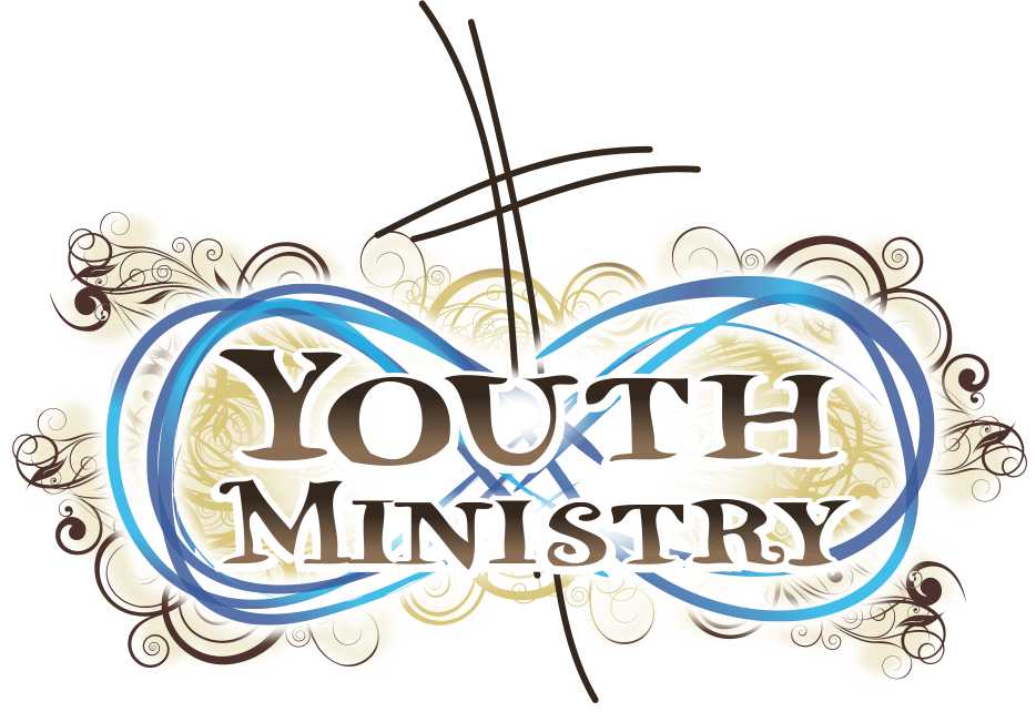 Youth group news clipart clip art royalty free library Youth Ministry News - Peace Lutheran Church clip art royalty free library