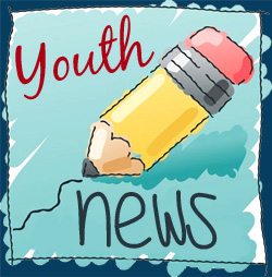 Youth group news clipart clipart library ONE80 Youth Ministry - CrossRoads Baptist Church clipart library