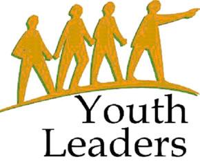 Youth leadership success clipart clip art free library UTSA hosts May 31 Youth Leadership Conference clip art free library