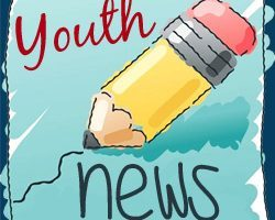 Youth news clipart images graphic royalty free download Youth news clipart 3 » Clipart Portal graphic royalty free download