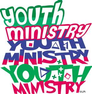 Youth news clipart images clipart free download Youth - St. Mark Lutheran Church clipart free download