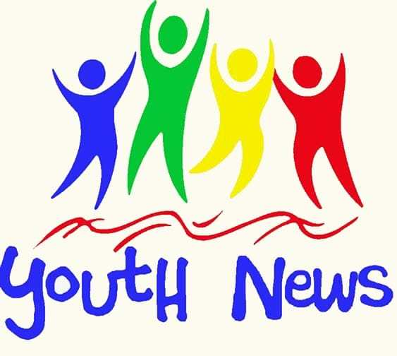 Youth news clipart images clipart freeuse library Youth news clipart » Clipart Portal clipart freeuse library