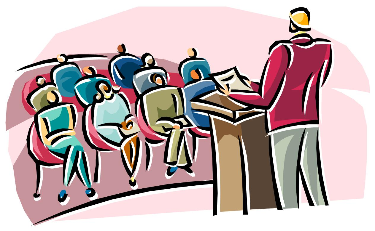 Youth & parent meeting clipart jpg free library Free Club Meeting Cliparts, Download Free Clip Art, Free ... jpg free library