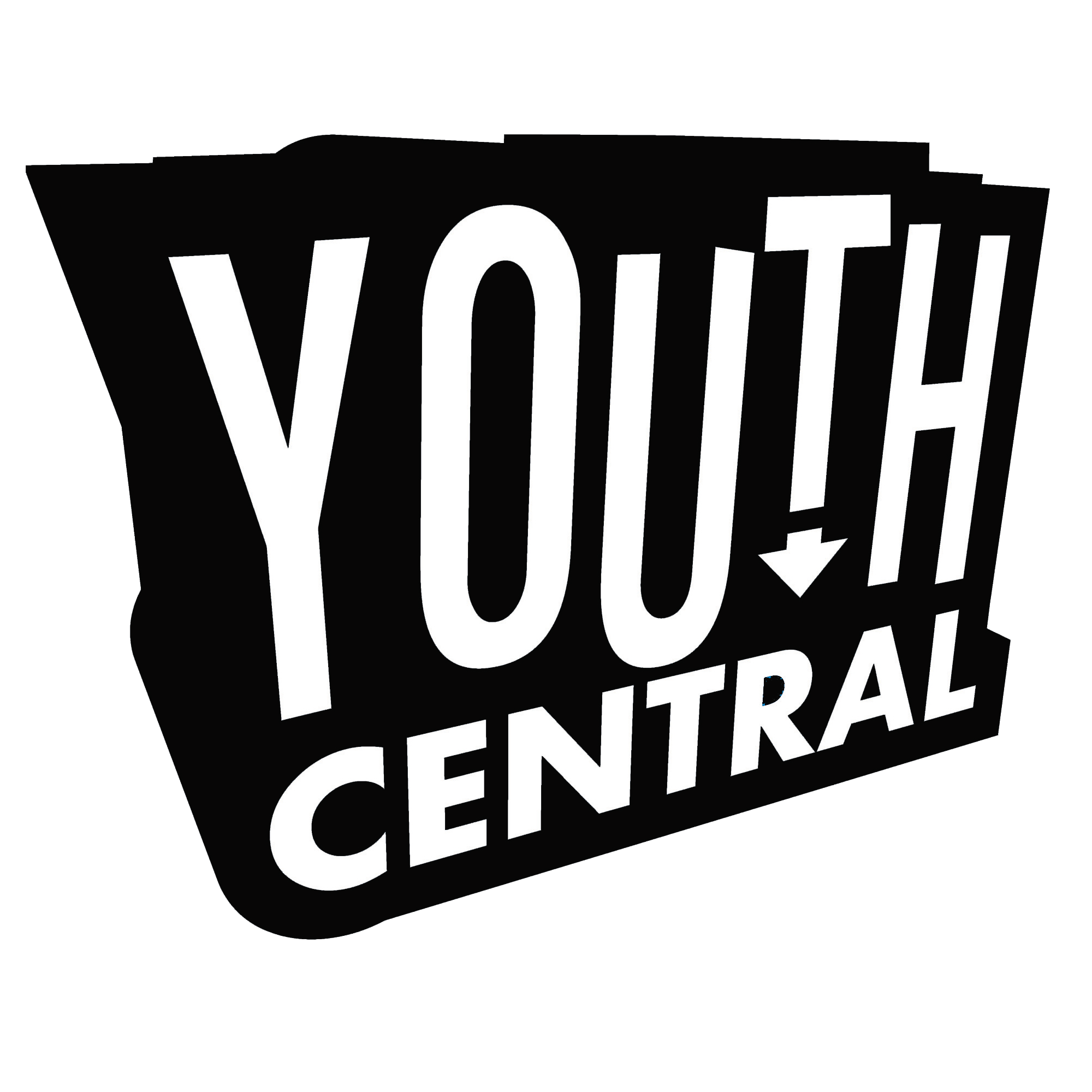 Youth service projects black & white clipart picture free REQUEST VOLUNTEERS - Youth Central picture free