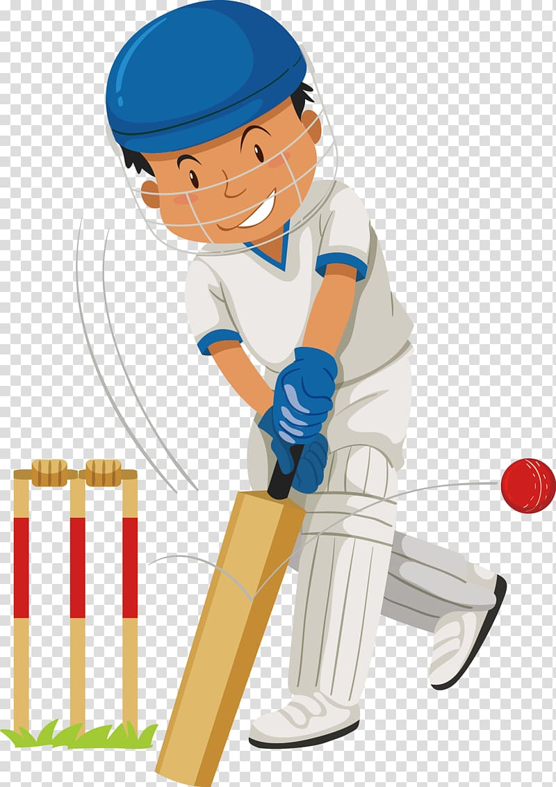 Youth thinking clipart banner royalty free library Cricket bat , Youth Tennis Training Admissions transparent ... banner royalty free library