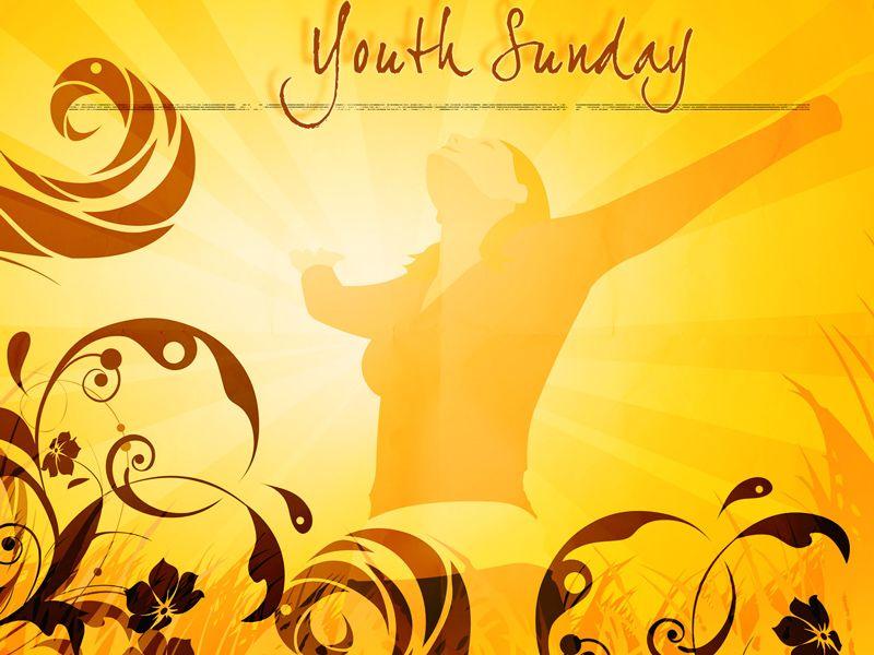 Worship and movie clipart vector library Youth Sunday Clip Art | Faith | Christian wallpaper, Clip ... vector library