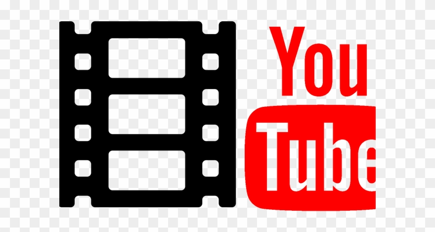 Youtube channel clipart picture library download Video Camera Clipart Vlog - 50 Big Tips On How To Improve ... picture library download