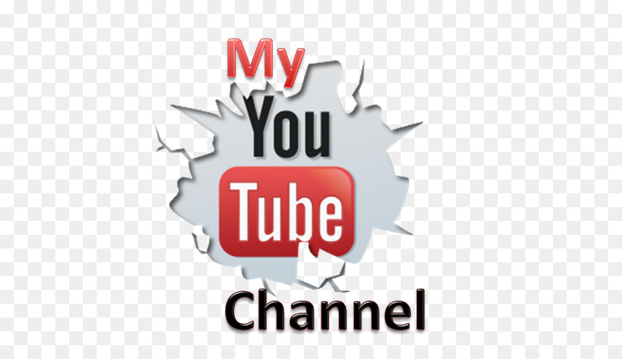 Youtube channel clipart svg free Youtube Logotransparent png image & clipart free download svg free