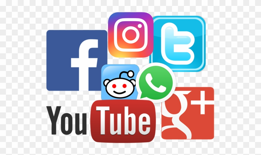 Youtube channel clipart transparent Social Share Buttons Png - My Youtube Channel Animated Gif ... transparent