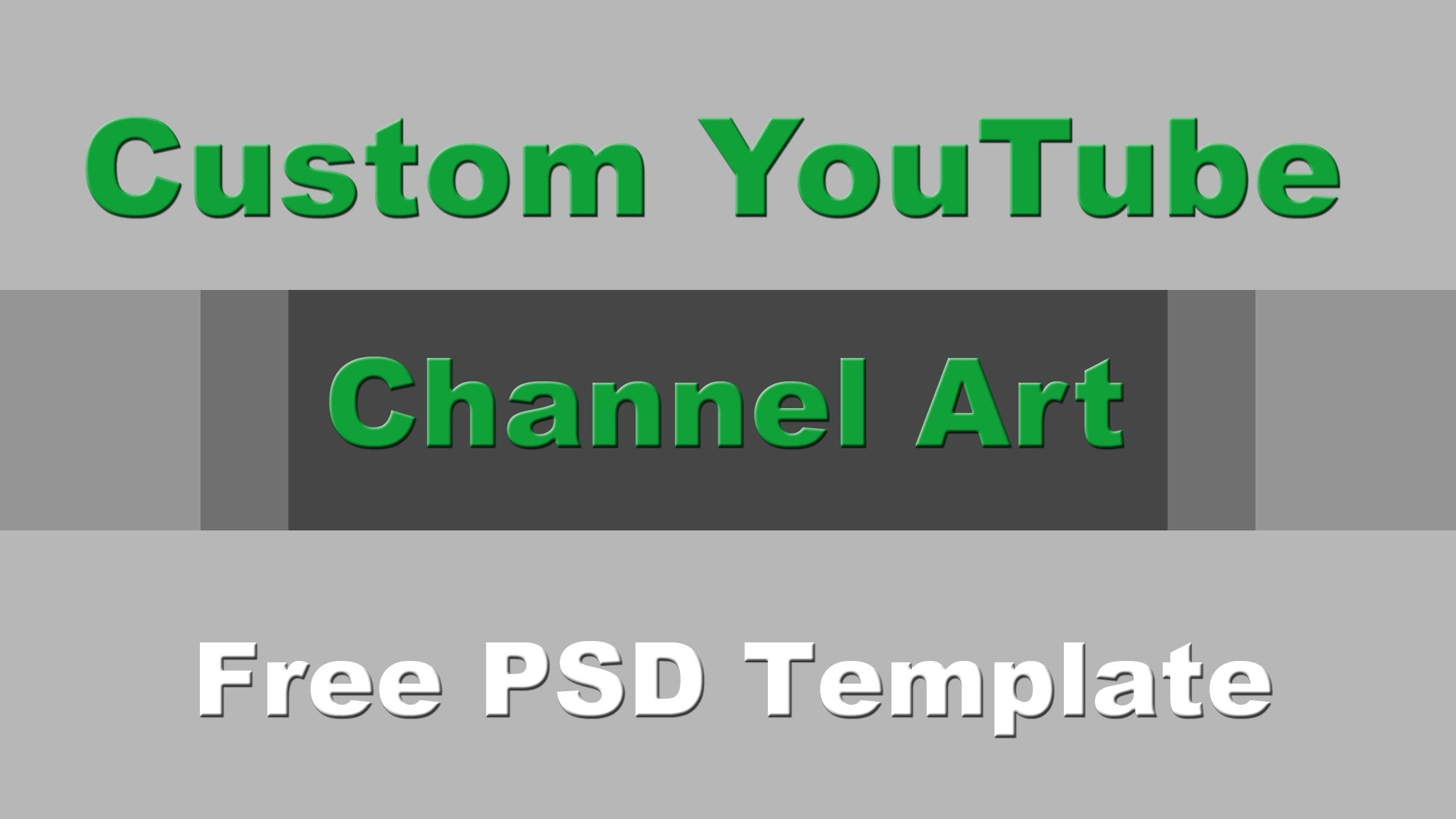 Youtube channel clipart size picture royalty free Youtube channel clipart maker - ClipartFest picture royalty free