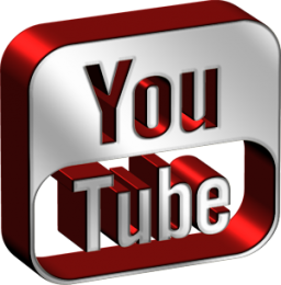 Youtube clipart images image free download Free Youtube Cliparts, Download Free Clip Art, Free Clip Art ... image free download