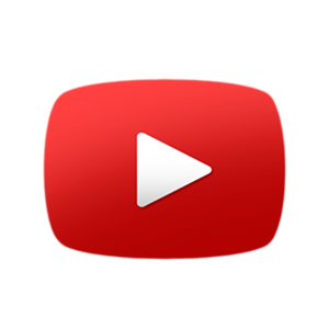 Youtube image clipart graphic library library Free Youtube Cliparts, Download Free Clip Art, Free Clip Art ... graphic library library