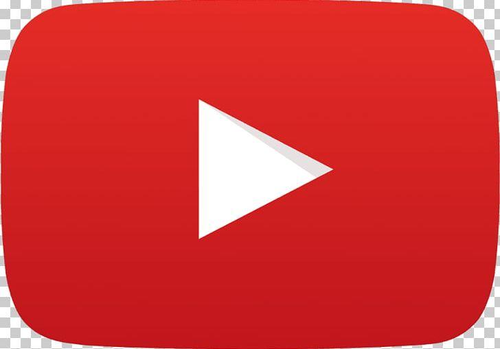 Logo clipart youtube clipart transparent library YouTube Logo PNG, Clipart, Angle, Clip Art, Computer Icons ... clipart transparent library