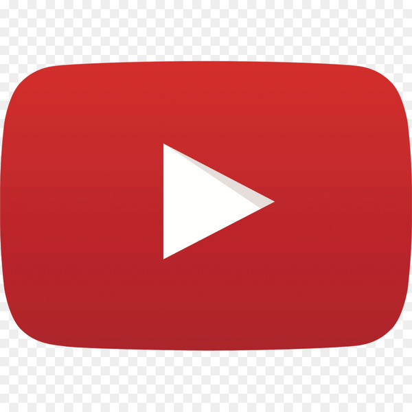 Youtube logo clipart download clip art royalty free library YouTube Play Button Logo Computer Icons Clip art - youtube ... clip art royalty free library