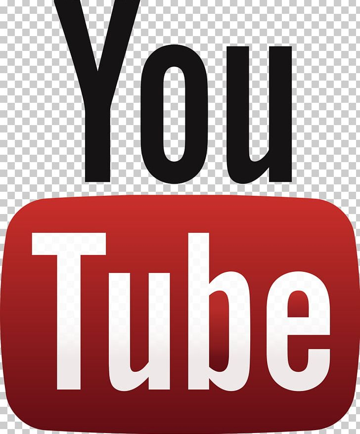 Youtube logo clipart download svg freeuse library YouTube Logo PNG, Clipart, Area, Brand, Computer Icons ... svg freeuse library
