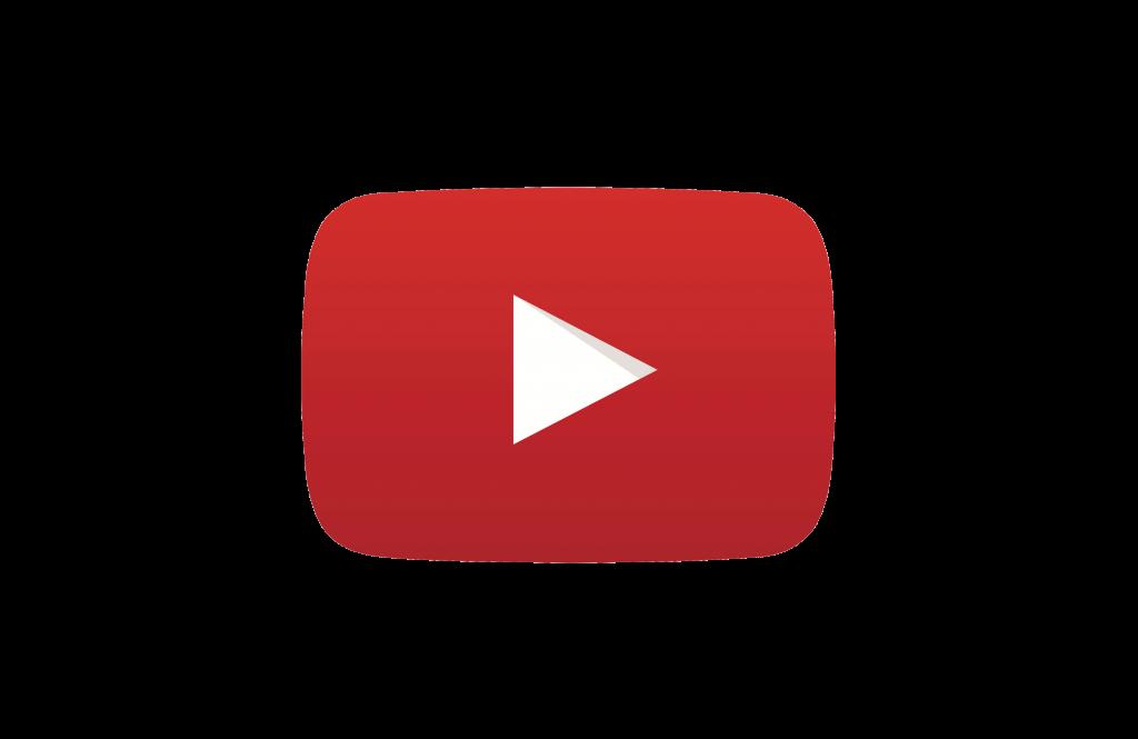 Youtube logo clipart download clipart freeuse YouTube Logo Computer Icons Desktop Wallpaper Clip art ... clipart freeuse