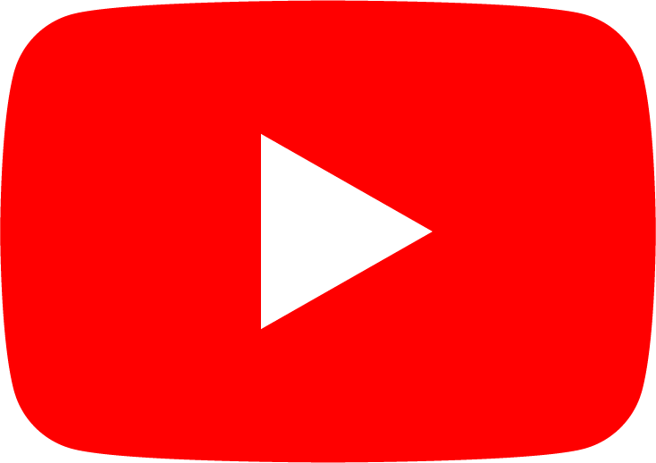 Youtube logo clipart maker banner stock APMM YouTube Channel banner stock