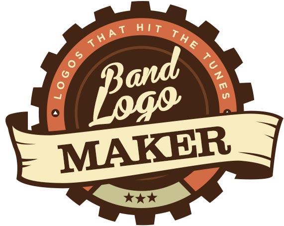 Youtube logo clipart maker png library Create a logo design for ur business and youtube channel for $5 png library