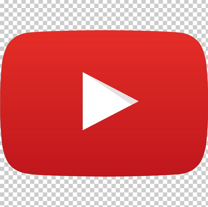 Youtube play clipart vector royalty free YouTube Play Button Computer Icons PNG, Clipart, Angle ... vector royalty free