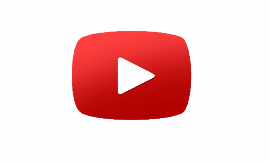 Youtube subscribe button clipart transparent picture transparent Youtube Clipart Play Button - Youtube Play Button With ... picture transparent