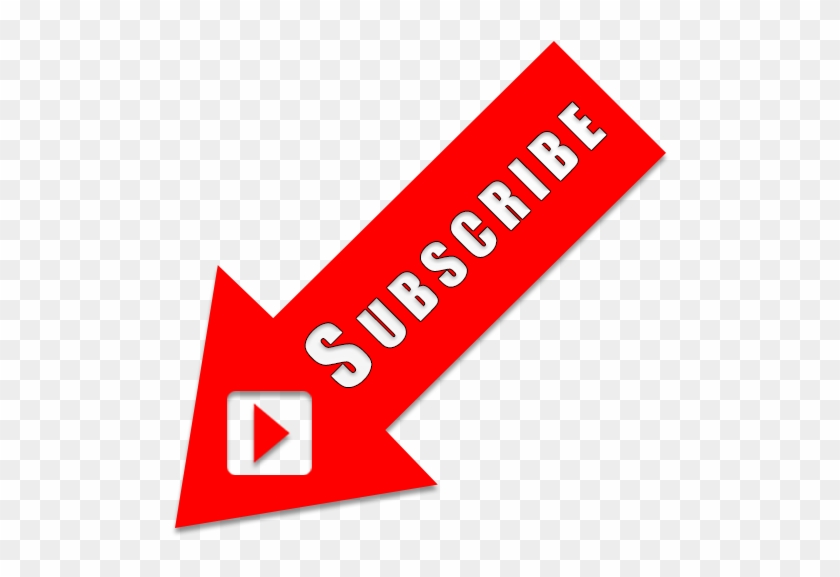 Youtube subscribe button clipart transparent clip art Youtube Subscribe Button Free Png Transparent Background ... clip art