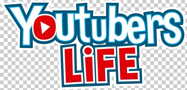 Youtubers clipart picture transparent stock Youtubers Life Life Simulation Game Video Game Steam PNG ... picture transparent stock