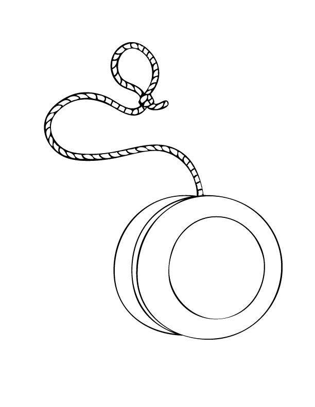 Yo-yo clipart black and white graphic library Free Yoyo Cliparts, Download Free Clip Art, Free Clip Art on ... graphic library