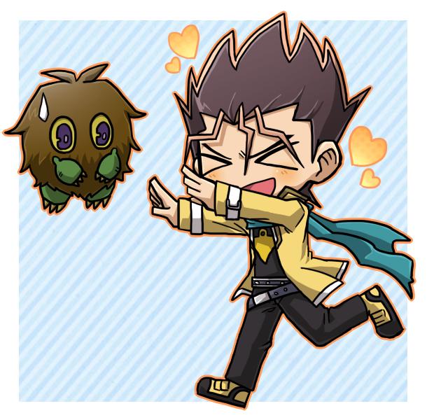 Yu gi oh gx clipart royalty free stock Yu-Gi-Oh! GX Image #2043370 - Zerochan Anime Image Board royalty free stock