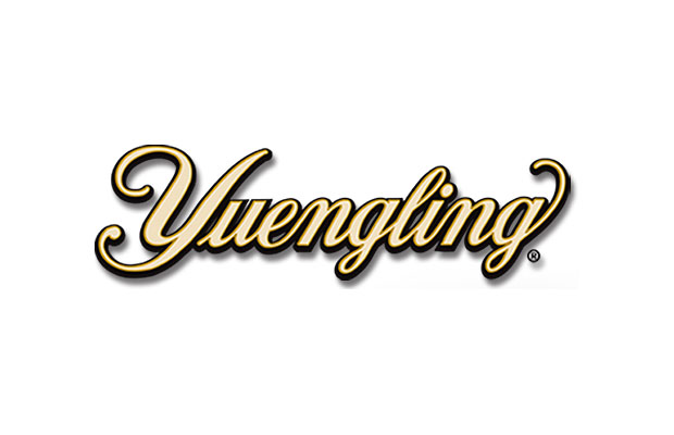 Yuengling logo clipart picture transparent yuengling-beer-logo | #1 Selling Logo Software for over 15 ... picture transparent