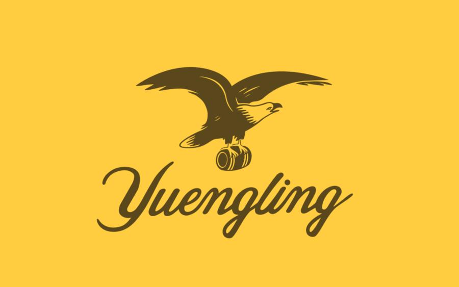 Yuengling logo clipart banner freeuse library Bird Logo clipart - Beer, Bird, Yellow, transparent clip art banner freeuse library
