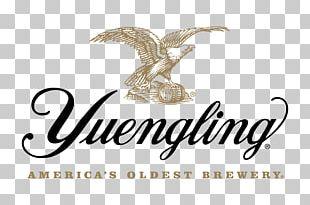 Yuengling logo clipart image free Yuengling PNG Images, Yuengling Clipart Free Download image free