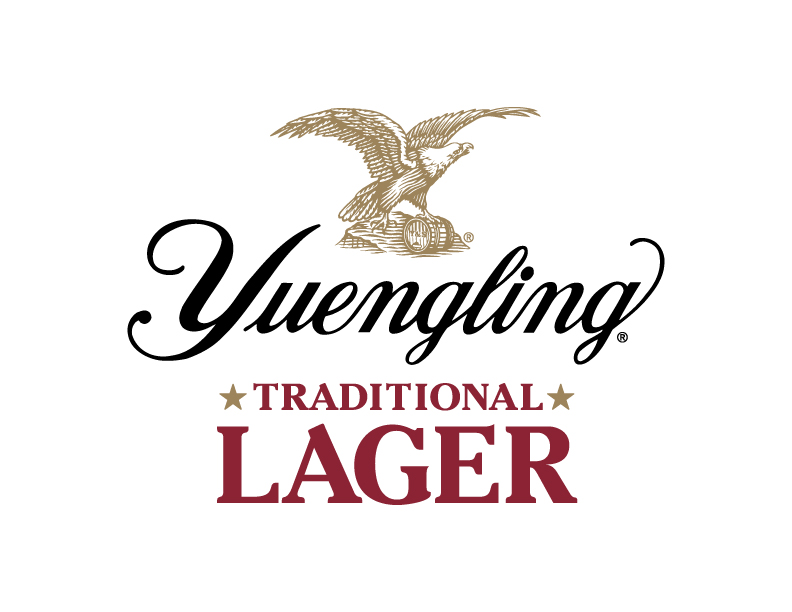 Yuengling logo clipart clipart freeuse library Yuengling Shamrock Marathon Event Promotions clipart freeuse library