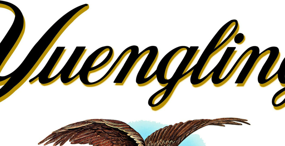 Yuengling logo clipart clipart free library Yuengling Logos clipart free library