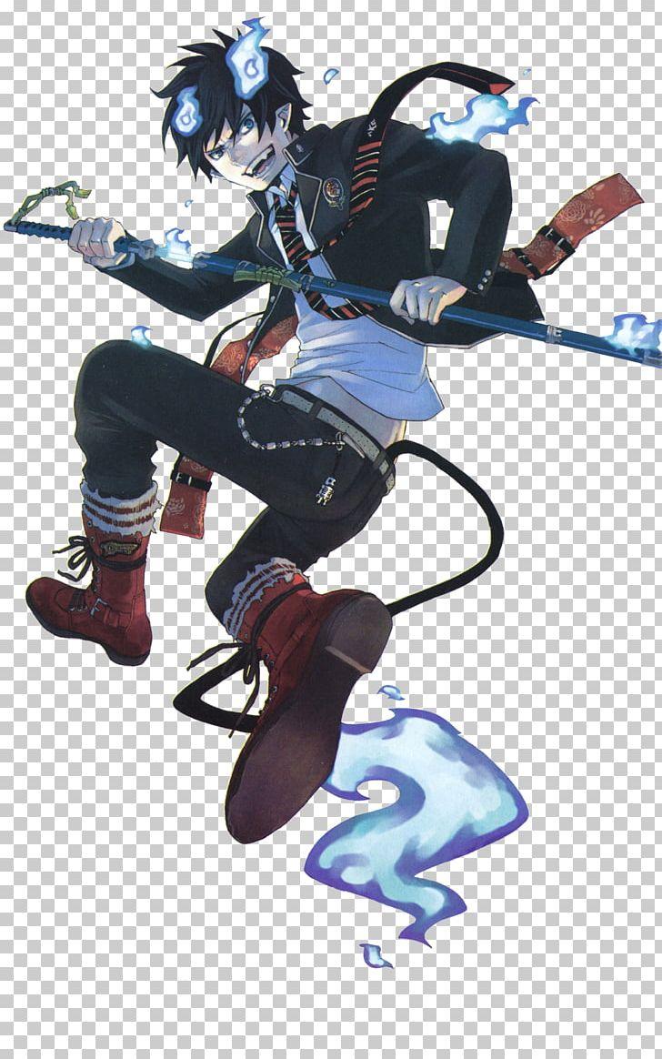 Yukio okumura clipart transparent Rin Okumura Blue Exorcist Anime Yukio Okumura PNG, Clipart ... transparent