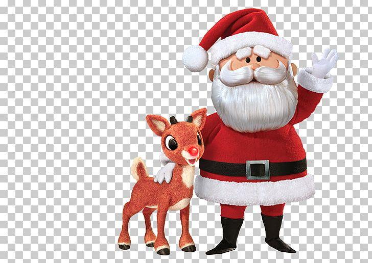 Yukon cornelius clipart transparent stock Rudolph Reindeer Santa Claus Christmas Yukon Cornelius PNG ... transparent stock