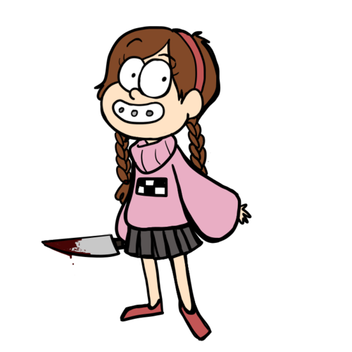Yume nikki clipart picture free Mabelsuki   Yume Nikki   Know Your Meme picture free