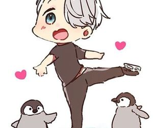 Yuri on ice clipart clipart royalty free download 367 images about Yuri on ice!! Victor Nikiforov on We Heart ... clipart royalty free download