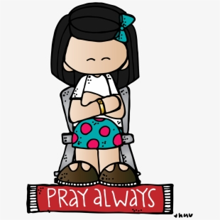 Yw praying clipart black and white Prayer Clipart Lds - Human Action #379946 - Free Cliparts on ... black and white