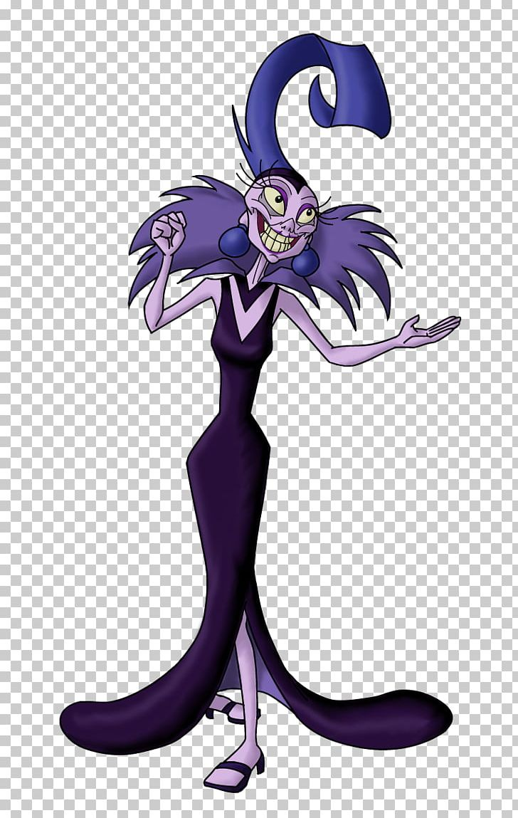 Yzma cat clipart clipart library download Yzma Kronk Kuzco The Walt Disney Company Cattivi Disney PNG ... clipart library download