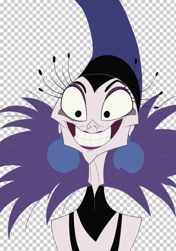 Yzma cat clipart clipart transparent stock Yzma Villain The Emperor\'s New Groove PNG, Clipart, Free PNG ... clipart transparent stock